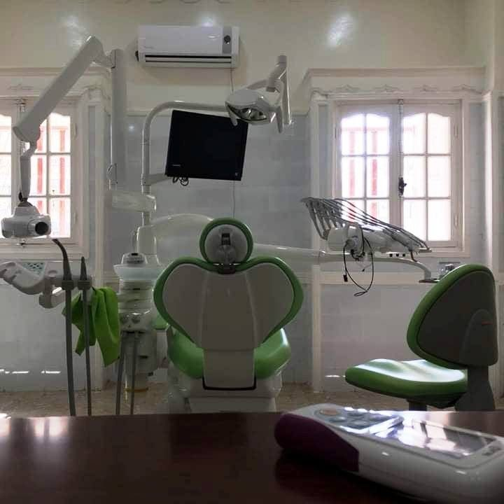 contact algerie chirugien dentiste staoueli dr babour.jpg