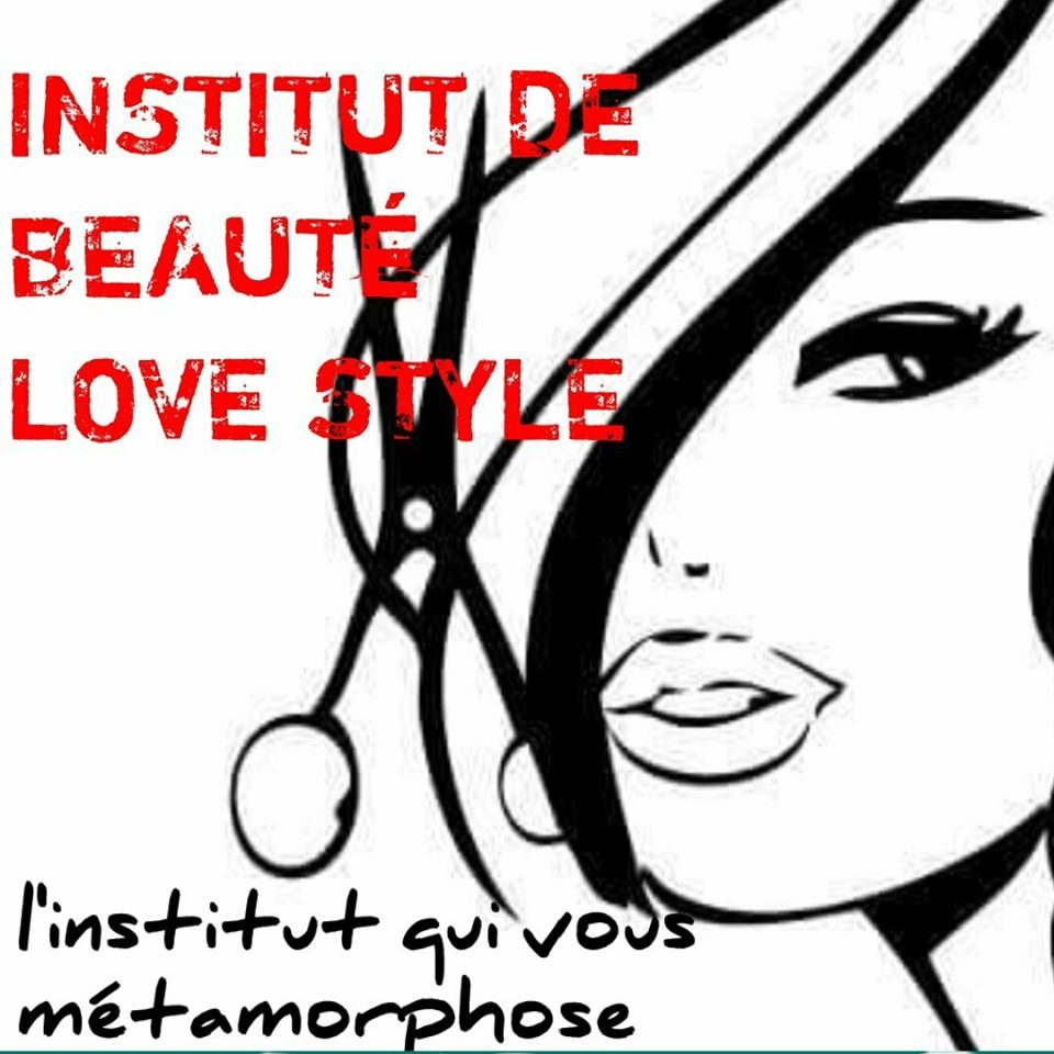 contactalgerie institut love style staouali.jpg