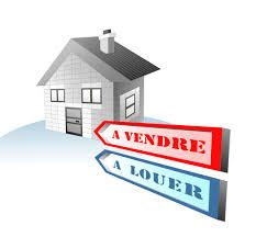 contactalgerie sweet home agence imobiliere hydra.jpg