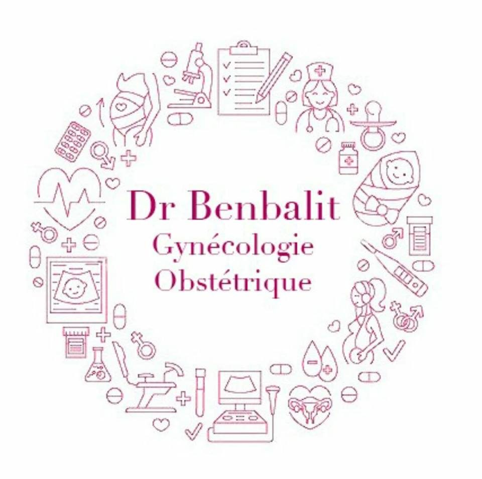 contactalgerie cabinet gynecologue benbalit.jpg