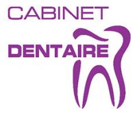 logo cabinet dentaire.jpg