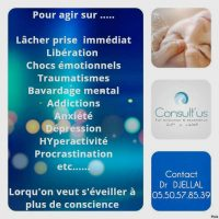 contact algerie consult'us Djellal M 1.jpg