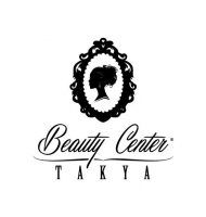 contactalgerie beauty center takya dely brahim.jpg