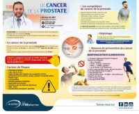 contactalgerie dr ali bey moulay urologue.jpg