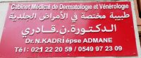 contact algerie dr Kadri dermatologue.jpg